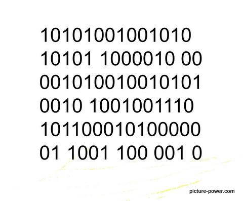 Digital Versus Film Photography | Data