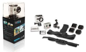 GoPro Hero2 Review