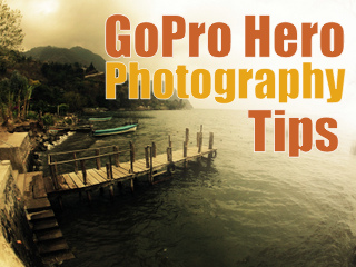 Gopro Hero 5 Vs Hero 4 >> GoPro Hero Photography Tips (for mere mortals)