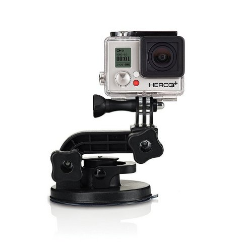 Gopro hero2 review big results from a little camera gopro gear and accessories fandeluxe Gallery