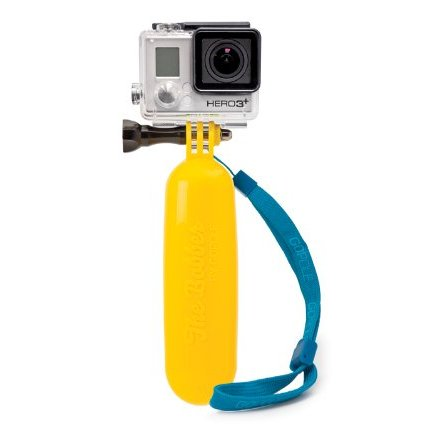 Gopro hero2 review big results from a little camera the bobber floating hand grip fandeluxe Gallery