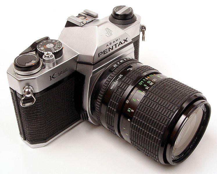 такие инопланетяне современные зеркальные пленочные фотоаппараты большинстве своих картин