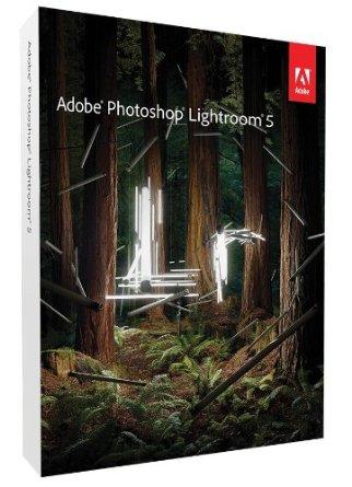 Digital versus Film Photography | Adobe Photoshop Lightroom