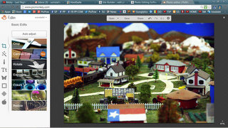 Photo Editing Software | That I Use - Picmonkey