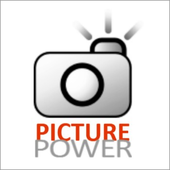 Picture Power
