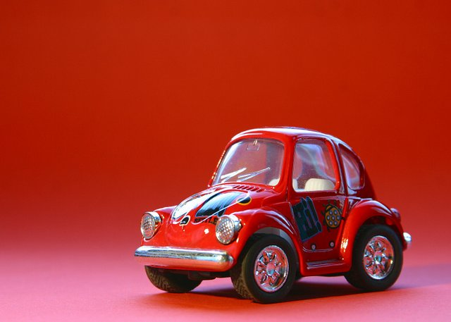 Fun Photography Ideas Tips For Photographing Toys And Memorabilia