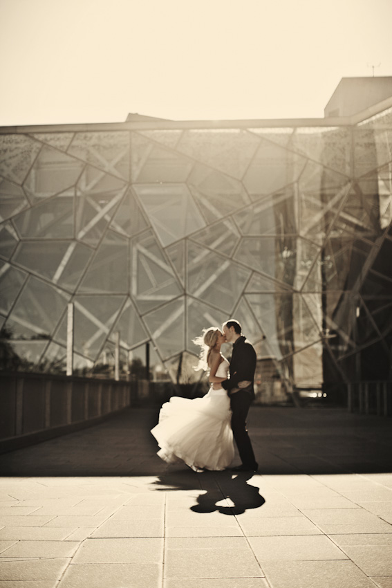 Wedding Photography Ideas and Tips