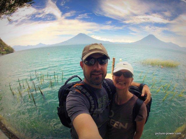 GoPro Hero Photography Tips | Selfie