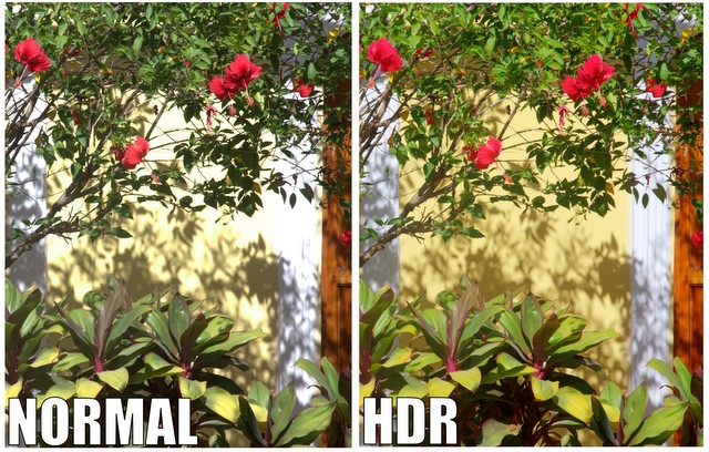 HDR Photography on Picture Power