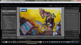 Photo Editing Software   That I Use - Adobe Photoshop Lightroom 5