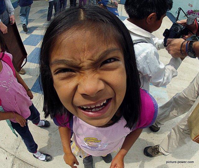 GoPro Hero Photography Tips | Squinty Eyed Girl