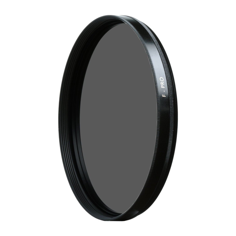 B+W 77mm Kaesemann Circular Polarizer with Multi-Resistant Coating