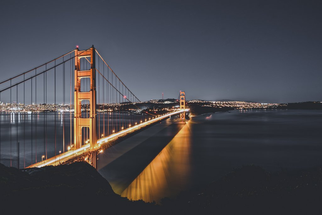 Low-Light Digital Photography Tips